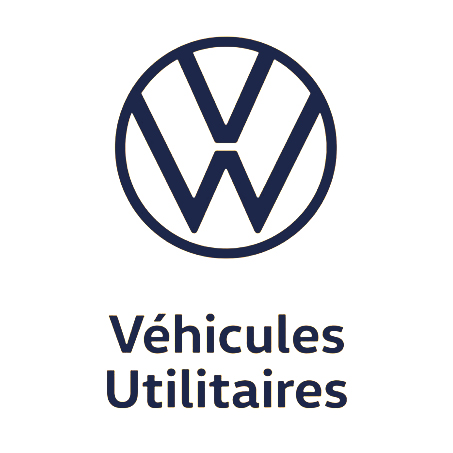 volkswagen du Groupe Brochard